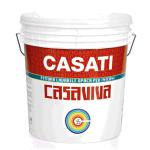 casaviva133