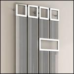 Radiatori e scaldasalviette idroclima olbia for Radiatori a piastra