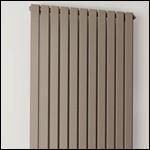 Radiatori e scaldasalviette - Idroclima Olbia