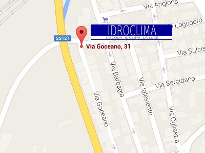 mappa_goceano