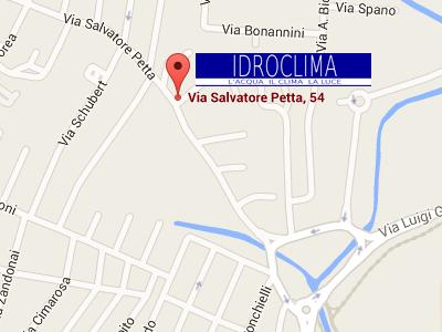 mappa_spetta