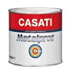 metalprot