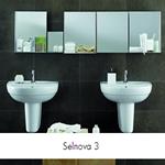 selnova3